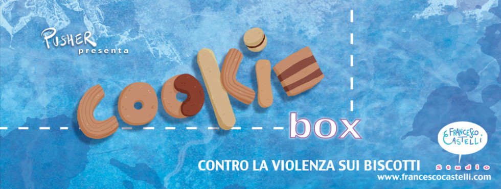 bannercookiebox
